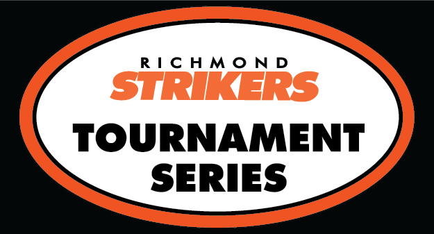 strikers tournaments