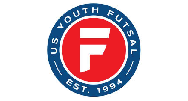 futsal youth